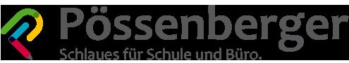 20200807_Pössenberger.png