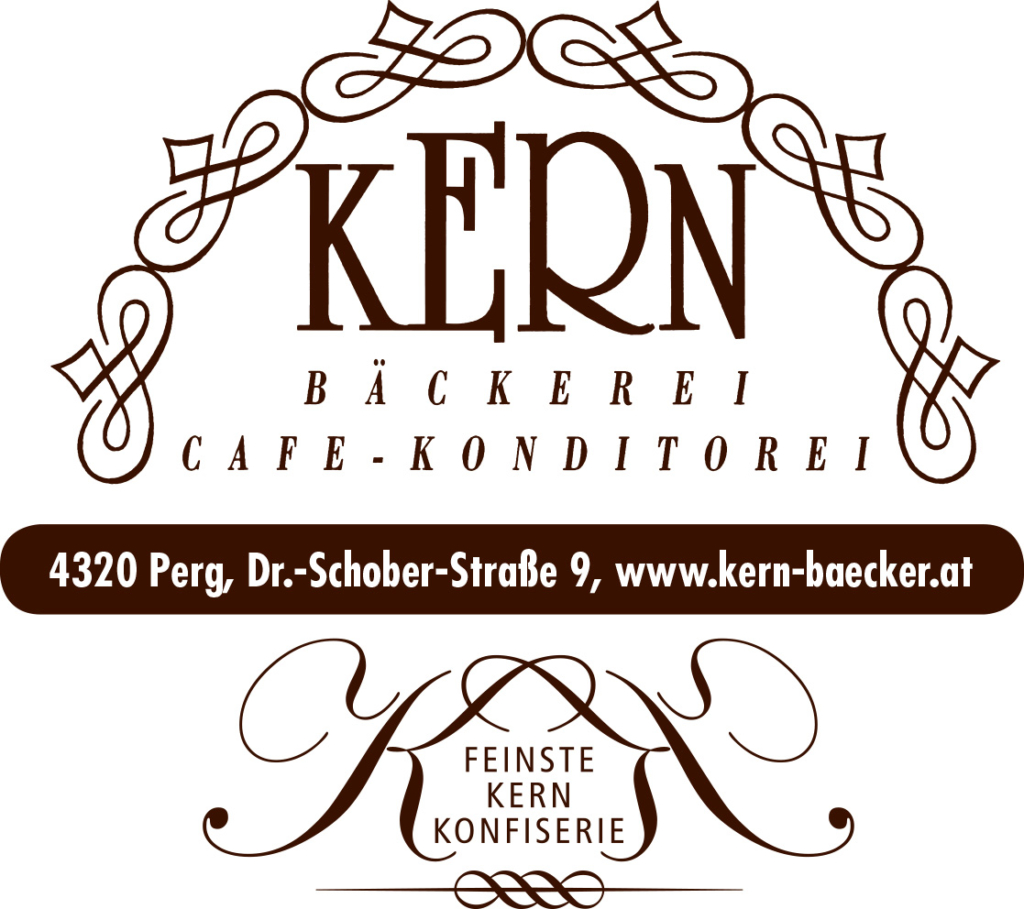 logo-kern_1c_WEB-234KB.jpg