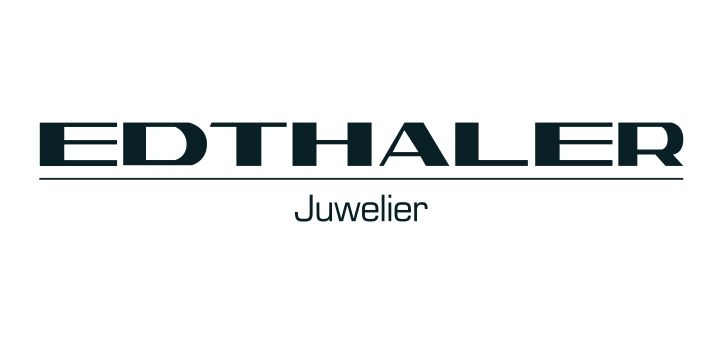 Logo-Edthaler-Anthrazit_reduziert.jpg