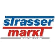20200807_Strasser_Markt.jpg