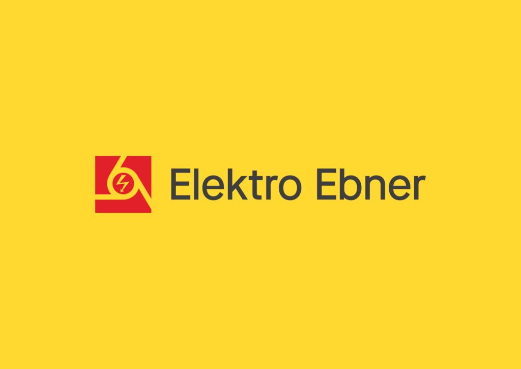 190924_elektro-ebner_logo_rgb.png