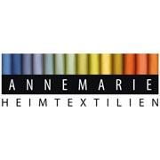 Annemarie_Heimtex.jpg