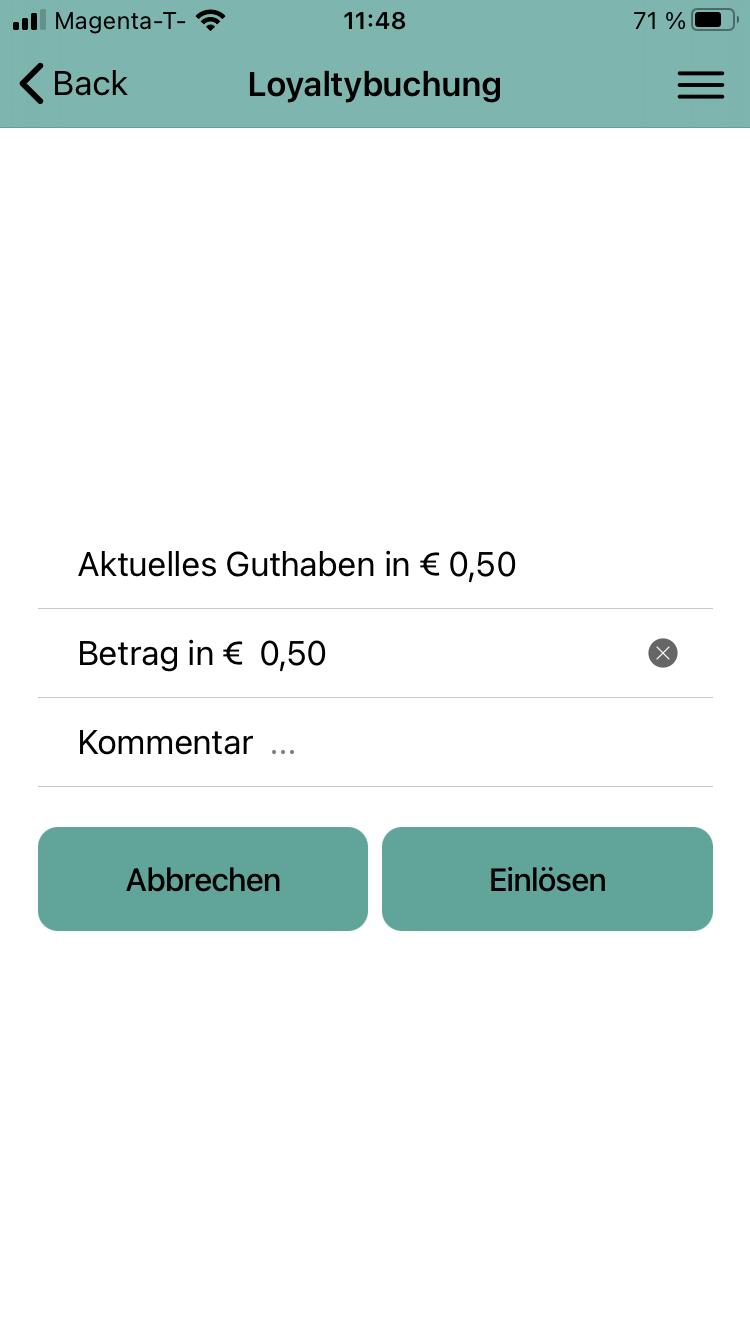 BKUBID-Partner-APP_ Buchen