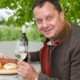 LAbg. Bgm. Froschauer gibt Durchführung Vinum PERG 2021 bekannt